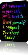 Vign_trusting_yourself