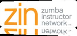 Vign_zin-logo