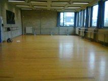 notre_salle_au_cckh1